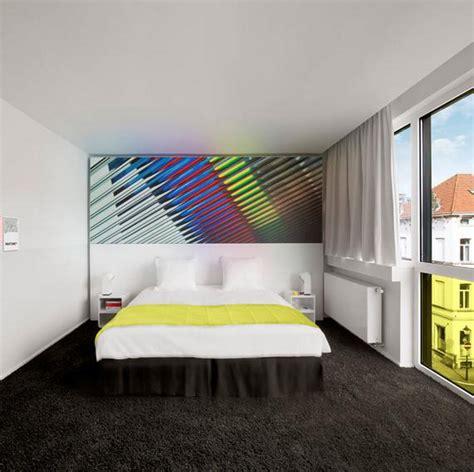 hotel design trends alison ddi magazine presentation of retail design trends