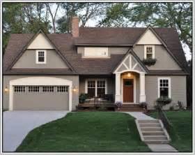 Lowe S Home Design Exterior Doors Lowes Home Design Ideas