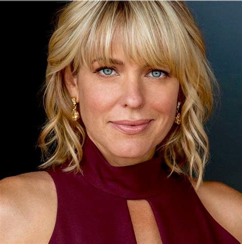 arianne zucker hair january 16 2015 474 best days of our lives images on pinterest days of