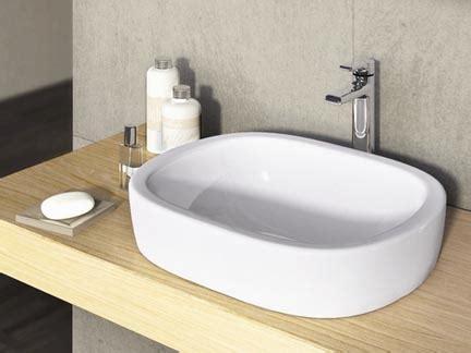 lavelli piccoli lavandini piccoli i modelli pi 249 belli