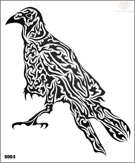 celtic raven tattoo designs celtic images designs