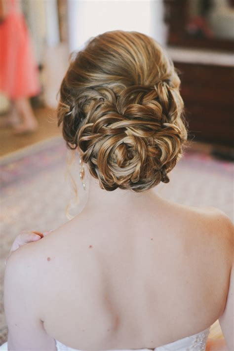 30 fabulous most pinned updos for wedding with tutorial deer pearl flowers