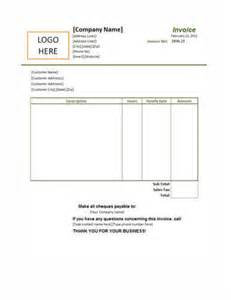 Small Business Receipt Template Sample Photography Receipt Joy Studio Design Gallery