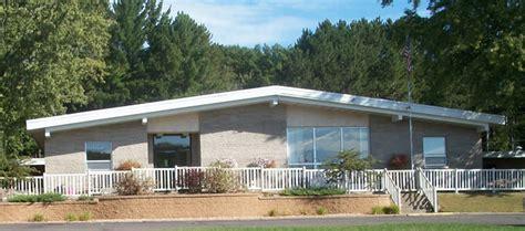 glenwood nursing home gleenwood residential elderly care