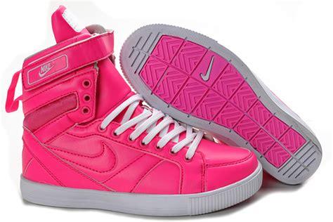 nike shoes nike high top womens shoes nike shoes