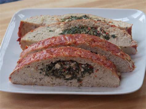 best 5 meatloaf recipes fn dish food network blog top meatloaf recipes recipes dinners and easy meal