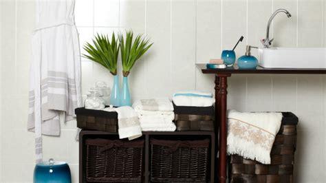 mobile bagno grezzo dalani mobile bagno in legno grezzo relax in stile