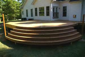 patio design tool wooden deck designs the interesting deck designs for
