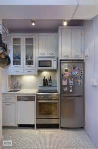 small apartment kitchen appliances 1000 ideas about compact kitchen on compact