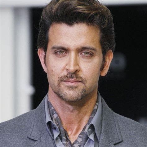 hrithik roshan hairstyle name hrithik roshan hairstyle name hrithik roshan new songs