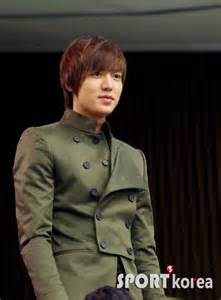 download film lee min ho city hunter lee min ho s hunter look hancinema the korean movie