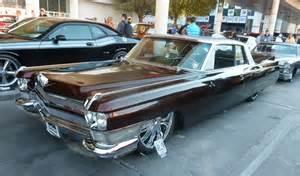 Cadillac Parts Las Vegas 17 Best Images About Custom Cars Sema Show Las Vegas On
