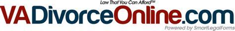 Virginia Divorce Search Virginia Divorce Forms And Va Divorce Papers