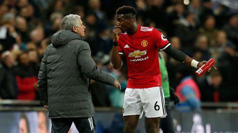 Kebohongan Demokrasi Oleh Paul Treanor jose mourinho bantah paul pogba tak bahagia di manchester united fourfourtwo