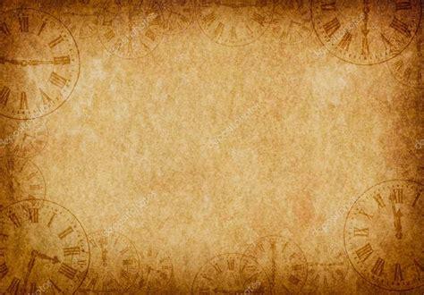 Wallpaper Flower Background Coklat pergaminho background 7 background check all