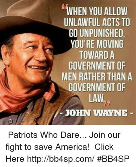 John Wayne Memes - funny john wayne memes of 2016 on sizzle beautiful