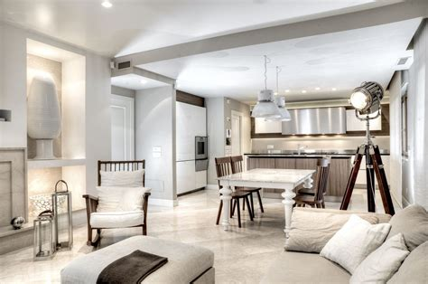 contemporary home decor luxury home interior with timeless contemporary elegance