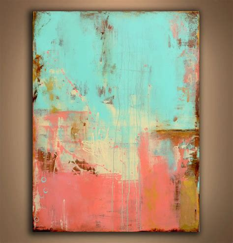 modern painting ideas the 25 best ideas about abstract on painting abstract abstract paintings and