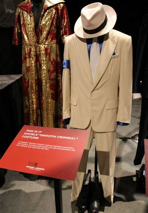 Michael Jackson Wardrobe by Baby S Clothes Michael Jackson Photo 33428172 Fanpop