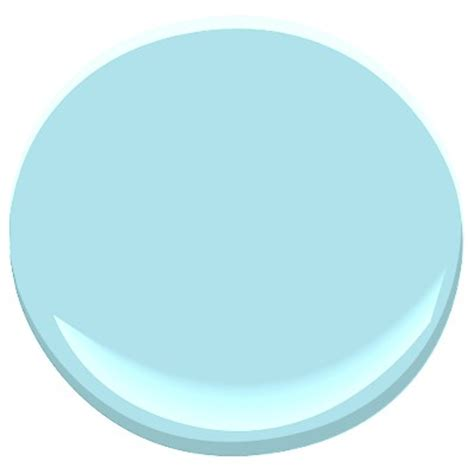serenity blue paint this colour quot serenity quot by benjamin moore is on my bedroom