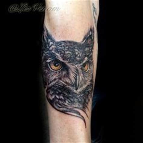 66 best bombshell tattoo edmonton ab canada images on bombshell tattoo edmonton ab canada on pinterest venom