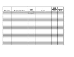 employee time tracking template time spreadsheet template spreadsheet templates for