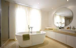 Traditional Bathroom Decoration » Home Design 2017