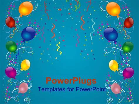 Free Birthday Powerpoint Templates For Mac Images Powerpoint Template And Layout Birthday Powerpoint Templates For Mac