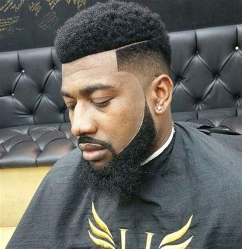 nigerian mens hair cut style african american men hairstyles african american hairstyles trend for black women and men