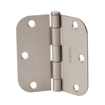 Cabinet Door Handles Home Depot Door Knobs Door Locks Cabinet Hardware