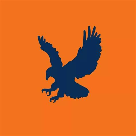 eagle the stick war of alabama books 17 best images about it s great to be an auburn tiger on