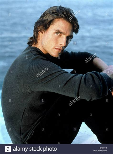 film tom cruise mission impossible 2 complet tom cruise mission impossible ii mission impossible 2