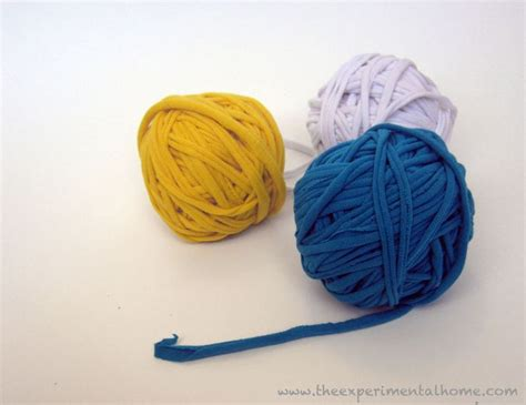 carding yarn tutorial 11 best images about tee shirt yarn on pinterest free