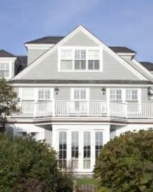 hamptons house building a coastal home