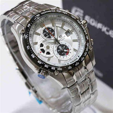 Pemotong Rantai Dan Service Jam Kw jam tangan edifice kw ef 543 chrono rantai