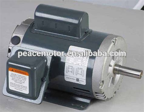 capacitor function in single phase motor odp 56 single phase capacitor start motor buy capacitor start motor capacitor start motor