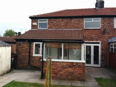 houses to buy in altrincham spacious semi detached property for rent in altrincham