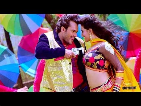 full hd video gana bhojpuri full download hd 2014 new bhojpuri hot song sakshi
