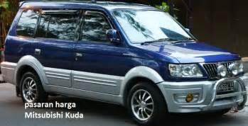 Mobil Bekas Mitsubishi Harga Mobil Mitsubishi Kudadi Surabaya Harga Mitsubishi