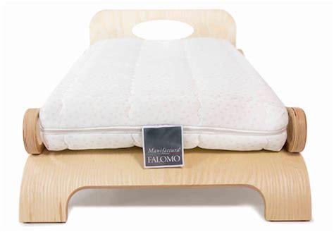 culla montessori il lettino montessoriano un sonno a misura di bambino