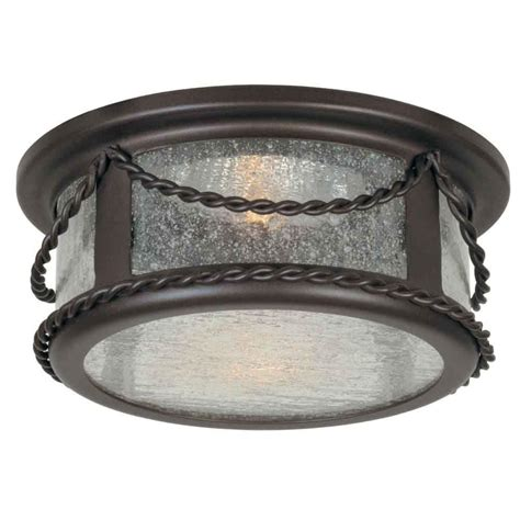 decorative recessed light covers fixtures decorative snap on decorative recessed light covers best american