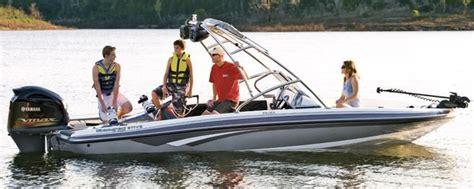 fish and ski vs bass boat 211 reata 174 fish n play boats ranger boats my dream