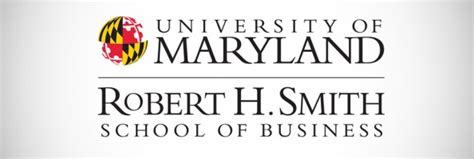 Will Ey Pay For Mba by Graduate Assistantships Help Pay For Smith School Mbas
