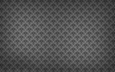 black  grey wallpaper hd pixelstalknet