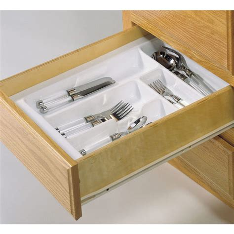 Cutlery Tray Drawer Insert drawer organizers cutlery tray inserts from hafele