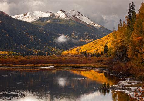 100summits colorado s 20 best landscape photographers