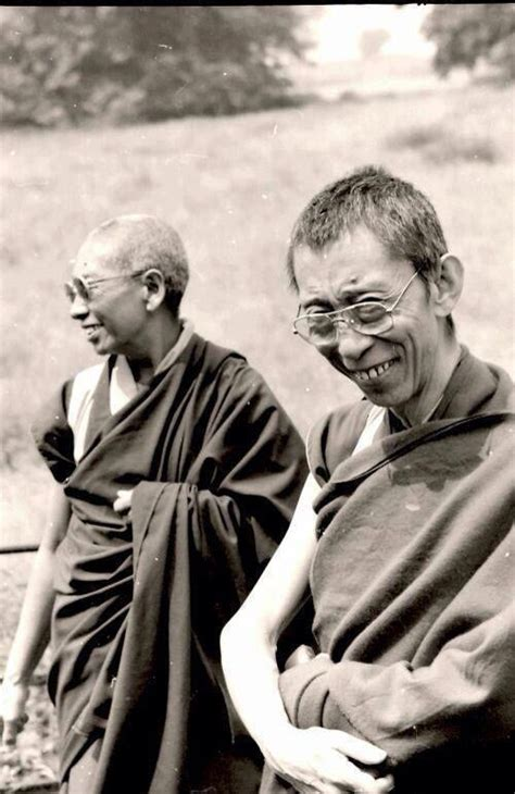 16 Best Geshe Kelsang Gyatso Images On Pinterest
