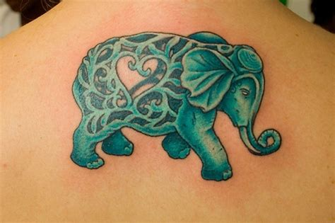elephant tattoo lucky 17 best images about elephant tattoos on pinterest