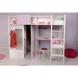 Exceptional Rangement Pour Chambre Enfant #13: 264543258-gfp_prd_3s.jpg