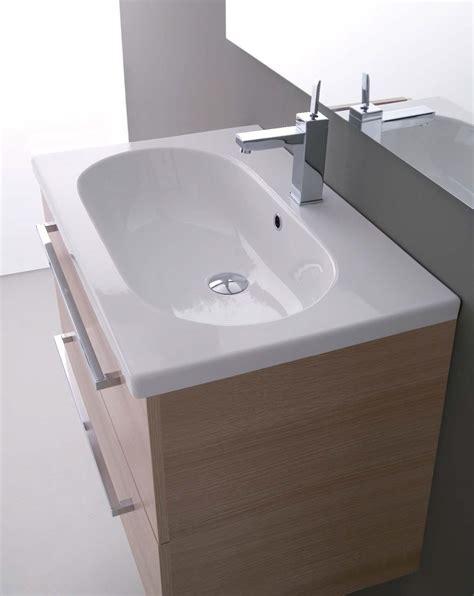 lavelli per bagno sospesi mobile bagno sospeso 70x46